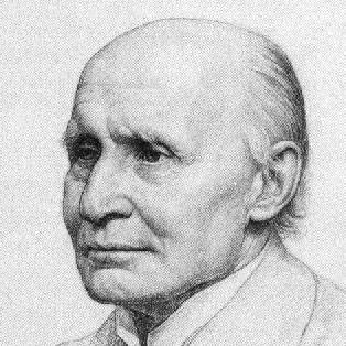 Alfred North Whitehead HD Wallpapers