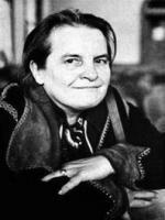 Gertrude Elizabeth margaret Anscombe HD Wallpapers