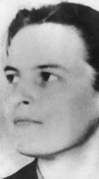 Gertrude Elizabeth margaret Anscombe HD Images