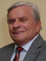 Erich Heller