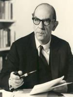 Isaiah Berlin HD Images