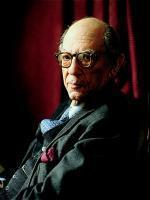 Isaiah Berlin Latest Photo