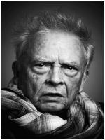 David Bailey HD Wallpapers