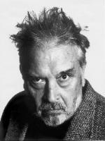David Bailey Latest Photo