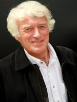 Roger Deakins Latest Photo
