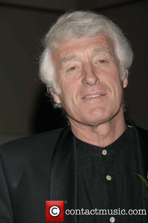 Roger Deakins HD Wallpapers