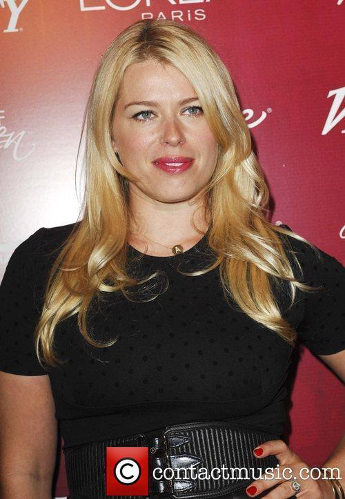 Amanda Decadenet HD Images