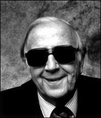 George Shearing HD Images