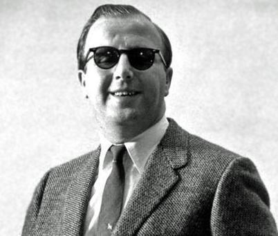 George Shearing HD Wallpapers