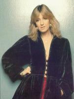 Christine McVie HD Wallpapers