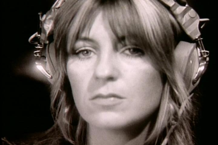 Christine McVie HD Images