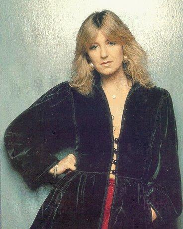 Christine McVie HD Wallpapers