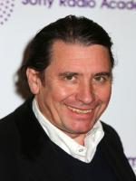 Jools Holland Latest Wallpaper