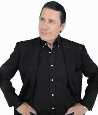 Jools Holland HD Images