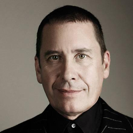Jools Holland Latest Photo