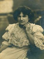 Adela Verne