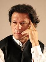 Imran Khan HD wallpaper