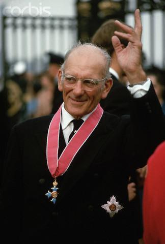 Francis Chichester HD Images