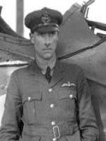 Geoffrey De Havilland Latest Photo