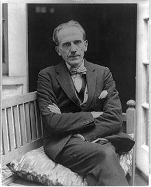 A.A. Milne HD Wallpapers