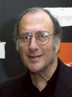 Harold Pinter HD Wallpapers