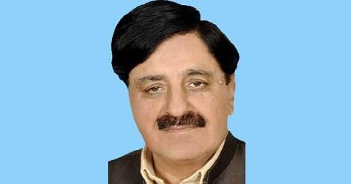 Sheikh Aftab Ahmed HD wallpaper