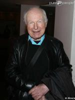 Peter Brook HD Wallpapers