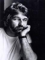 Willy Russell HD Images