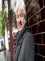 Willy Russell Latest Wallpaper
