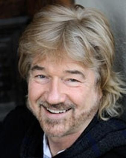 Willy Russell HD Wallpapers