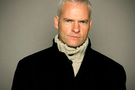 Martin McDonagh HD Wallpapers