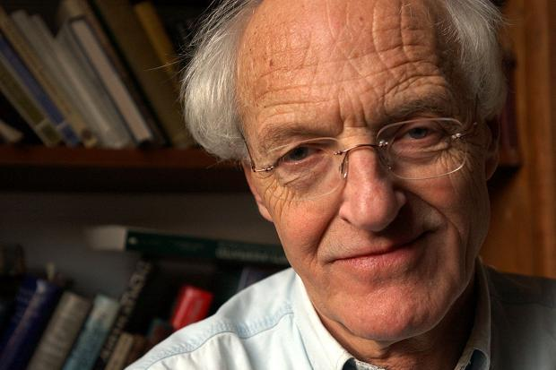 Michael Frayn HD Wallpapers