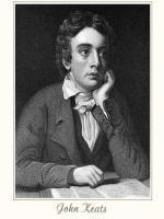 John Keats HD Wallpapers
