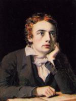 John Keats Latest Photo