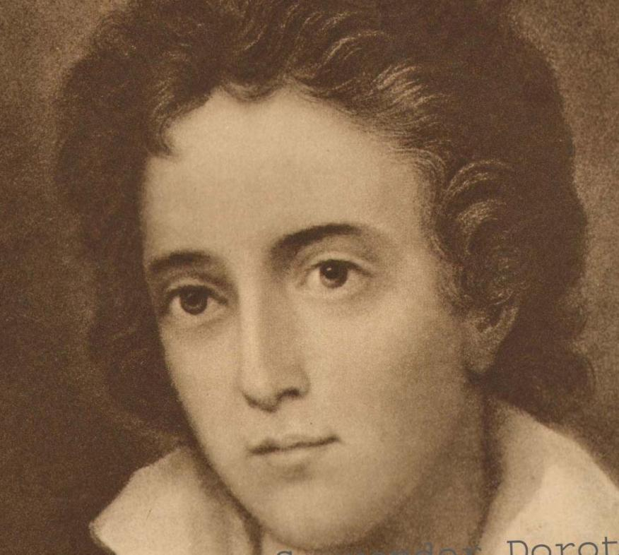 Percy Bysshe Shelley HD Wallpapers