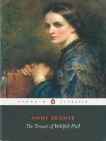 Anne Bronte Latest Photo