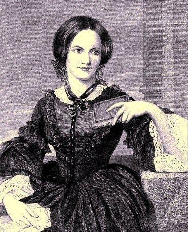 Anne Bronte HD Wallpapers