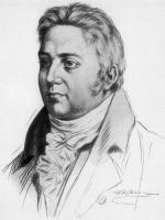 Samuel Taylor Coleridge HD Wallpapers