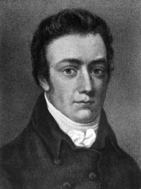 Samuel Taylor Coleridge HD Images