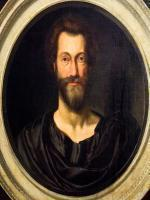 John Donne HD Images