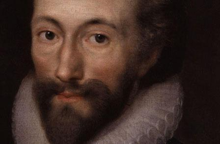 John Donne HD Wallpapers
