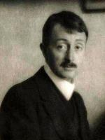 John Masefield Latest Photo