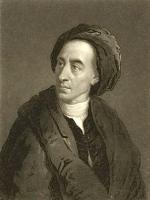 Alexander Pope HD Wallpapers