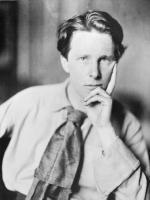 Rupert Brooke HD Images