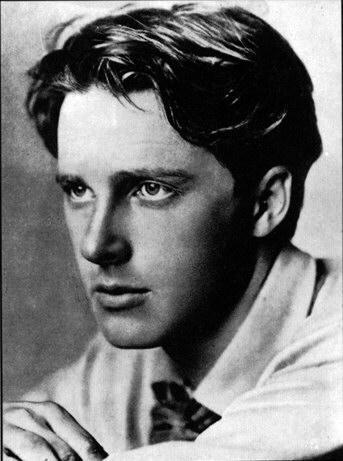 Rupert Brooke HD Wallpapers