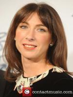 Samantha Cameron Latest Wallpaper