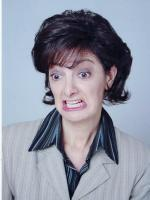 Cherie Blair HD Wallpapers