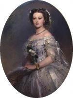 Victoria Princess Royal Latest Wallpaper