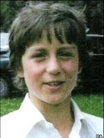 David Young age