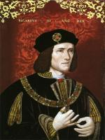 King Richard III Latest Wallpaper